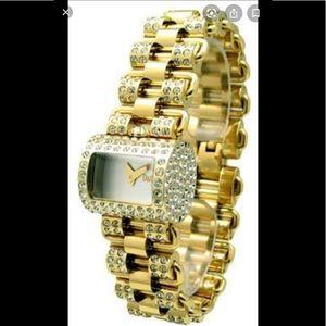 D&G Authentic Watch